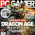 PC Gamer UK - Christmas 2014 (TRUE PDF)