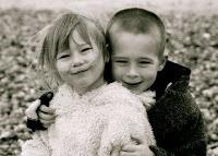 адаптация братьев и сестер аутистов
