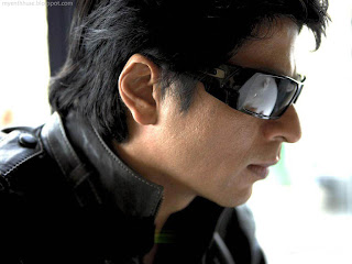 Shahrukh Khan@hdwallpapers2u.blogspot.com