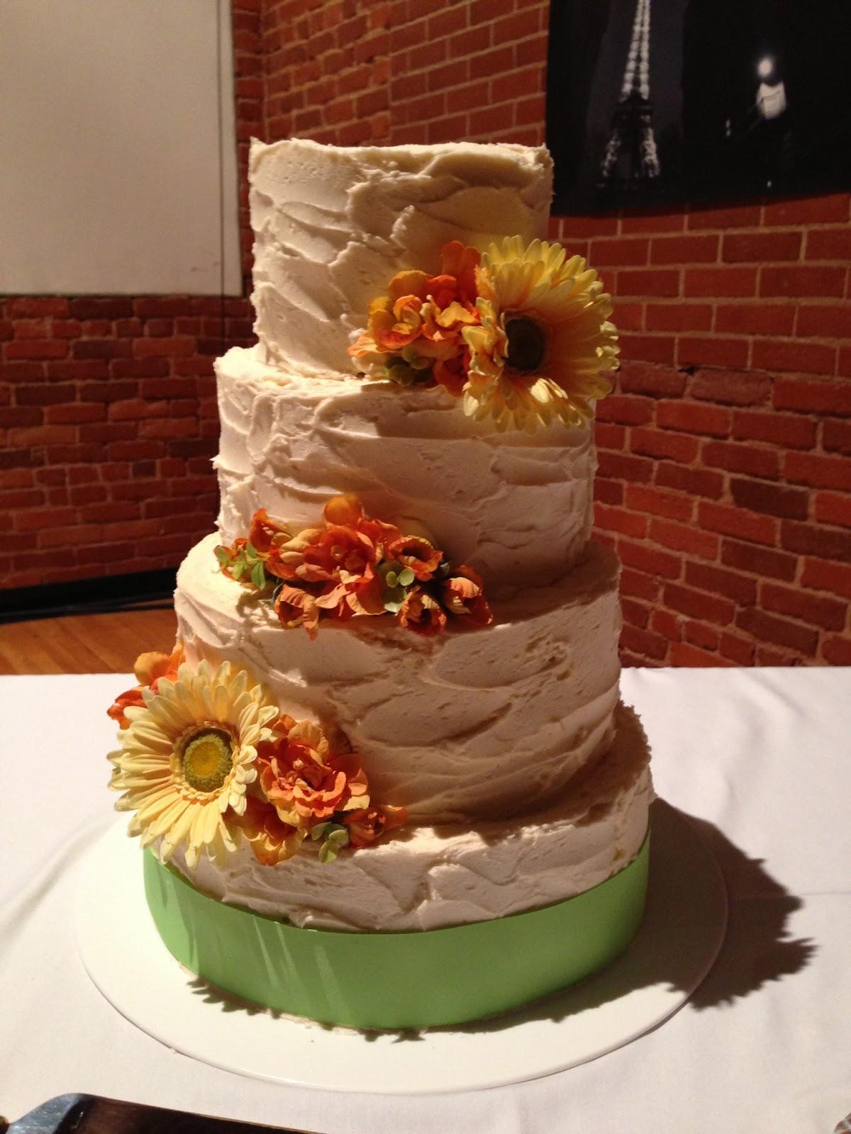 Sarah Jones Cakes Recent Wedding Cakes