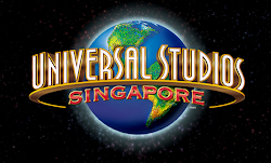 USS Singapore Tour Package