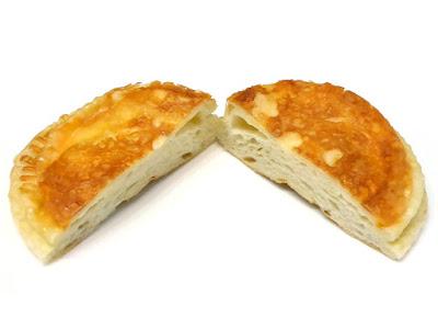 カリッとチーズ | VIE DE FRANCE(ヴィ・ド・フランス)