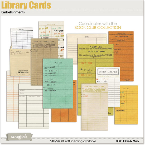 http://store.scrapgirls.com/library-cards-embellishments-p31210.php