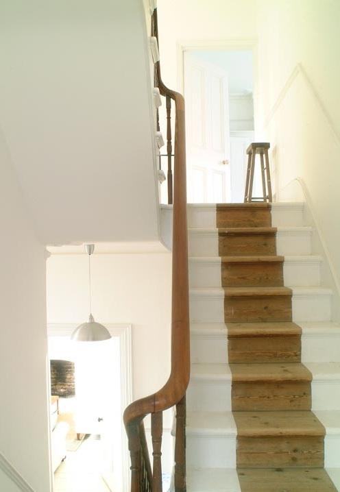 stairrunner.jpg