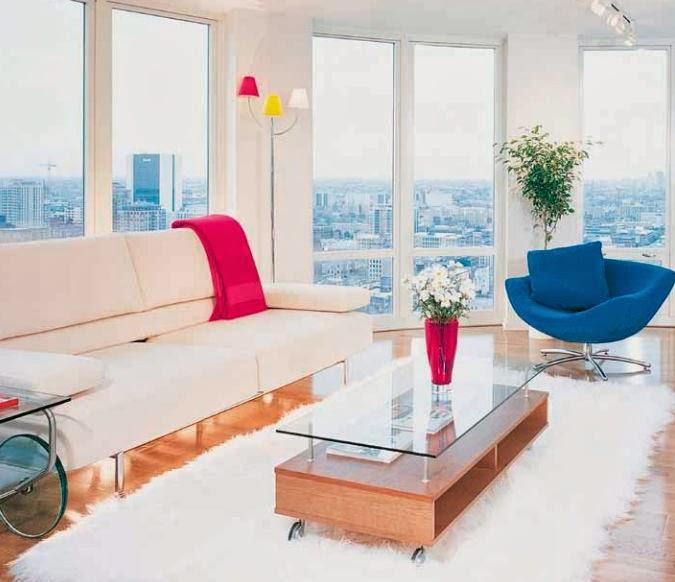 Case di lusso come risparmiare sul calore all 39 interno - Costo finestre doppi vetri ...