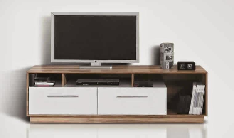 Meuble tv pas cher meuble tv - Meuble tv angle pas cher ...