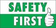Tài liệu An toàn Lao động