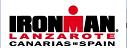 2007 - LANZAROTE