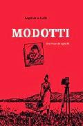Modoti Integral,Angel de la Calle,Sins Entido  tienda de comics en México distrito federal, venta de comics en México df