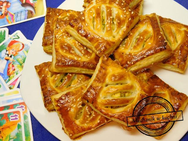 wypieki goście tartinki birthday przepisy polska kuchnia jedzenie słodycze ciasteczka bankiet deser xmas dessert bezmięsne wege