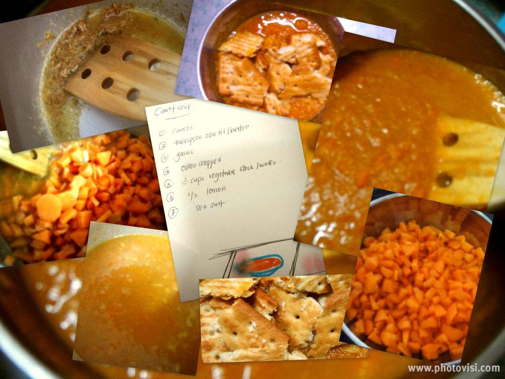 http://1.bp.blogspot.com/-bVXthsDqcuc/T_hAp5Y1pTI/AAAAAAAAGTI/UhB7PR0KuEk/s1600/carrot+soup+collage.jpg