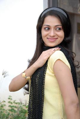 reshma new actress pics