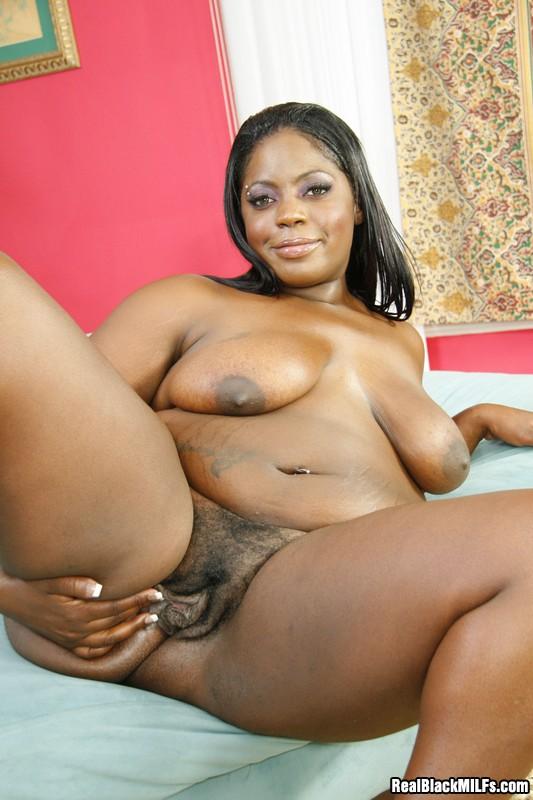 Gostosas Gordinhas Negras Musculosas Peladas Peitudas Negra Nuas