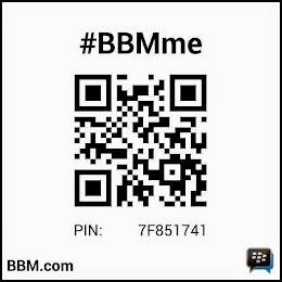 MY NEW PIN BB