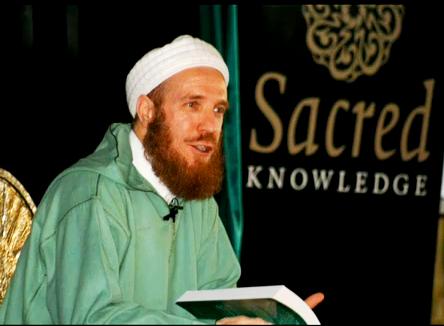 Shaykh+Muhammad+Al+Yaqoubi.png