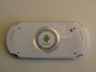 [REVIEW] Console/Tablet JXDS5110B (Dual-Core) CIMG2969