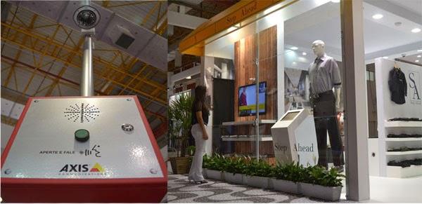 Feria-ISC-muestra-tecnologías-innovadoras-monitoreo-urbano-omercios-2014