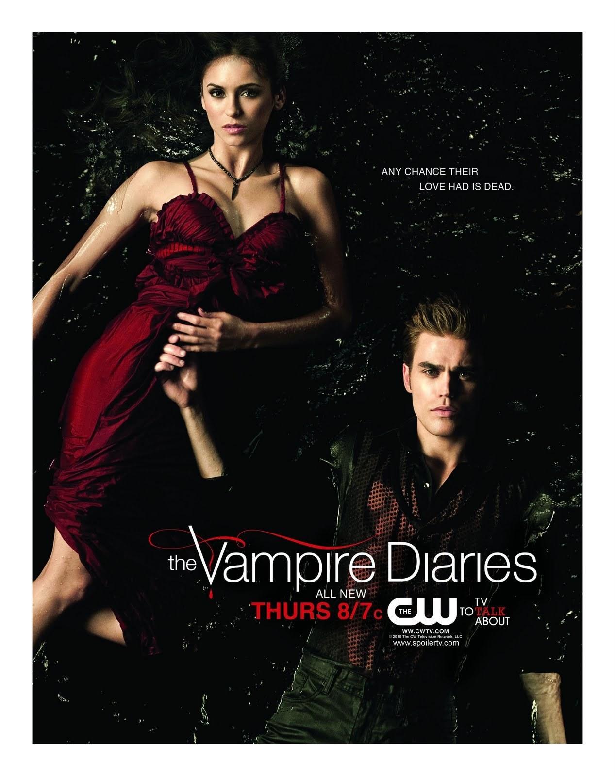 Смотреть онлайн vampyre lovers 2010 dvdrip 22 фотография