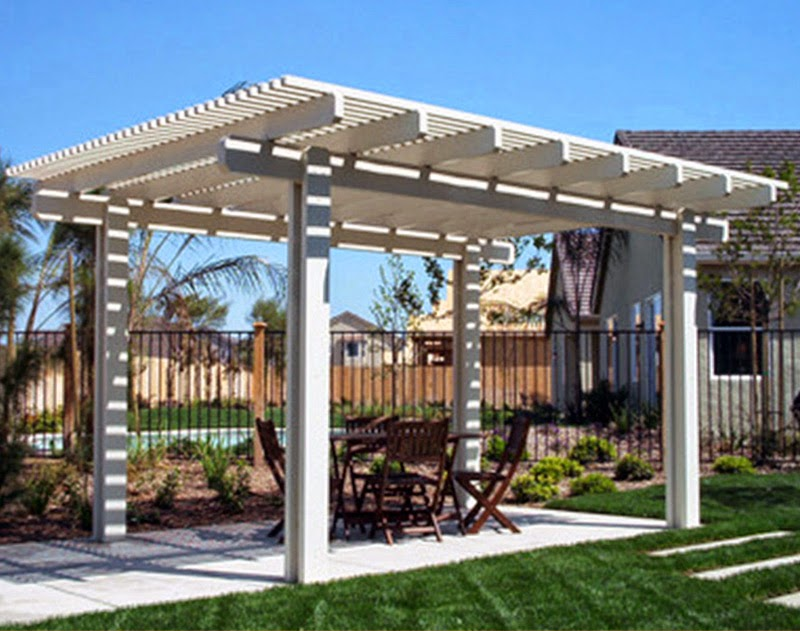 We have a well planned variety of pergolas consisting of various type of  material such as vinyl, wood and fiber with a good combination to give an  ... - Modern Pergola Creative Pergola Design Wooden Pergola In Dubai
