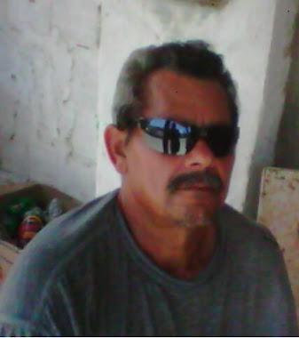JAILSON DA HORA
