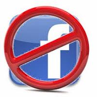 Mang chan facebook, các nhà mạng Viettel, FPT, VNPT chặn mạng FB xã hội mạnh mẽ