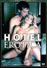 Hotel Erotica Pasiones Nocturnas 2 (2004) [Vose]