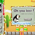 Παίξε ΔΩΡΕΑΝ video games πιγκουίνο