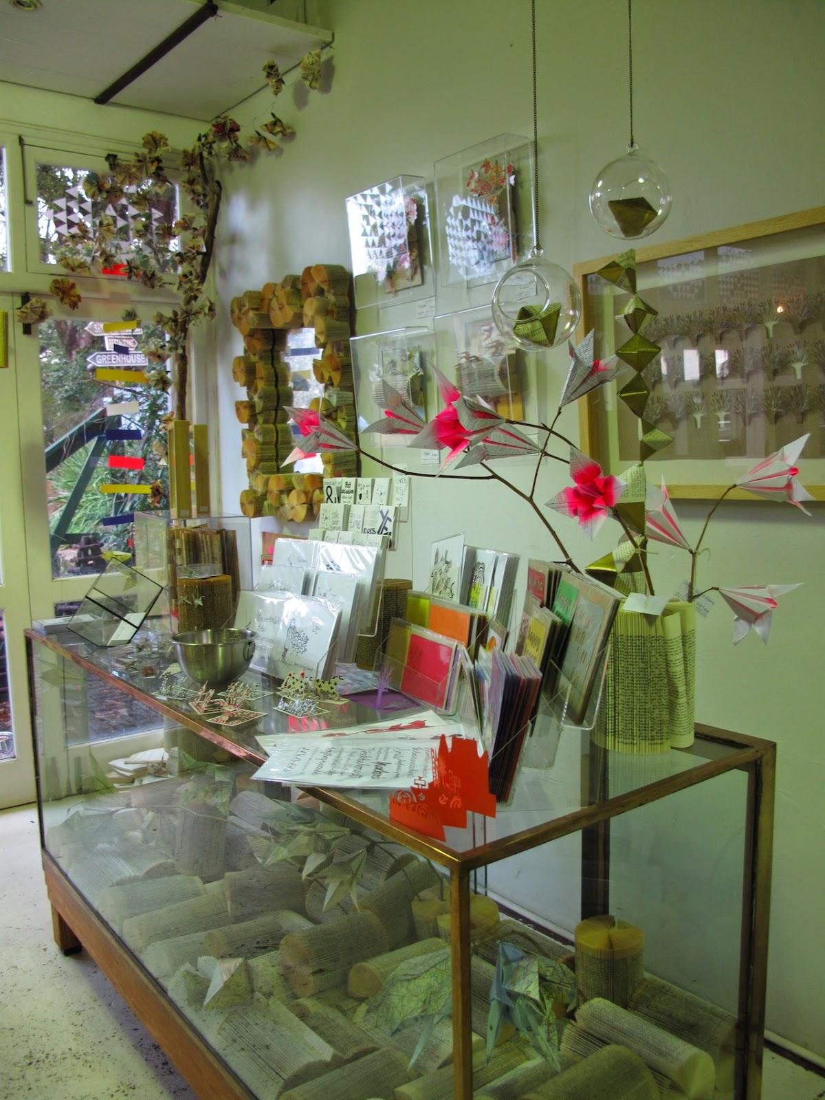 Simple Intrigue Shop, Montebello, 31 Newlands Avenue, Cape Town