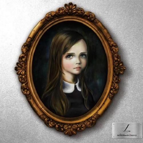 [Album] Acid Black Cherry – Lーエルー (2015.02.25/MP3/RAR)