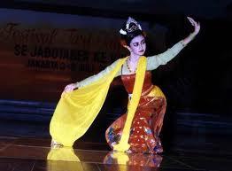 http://ibnisakhiy.blogspot.com/
