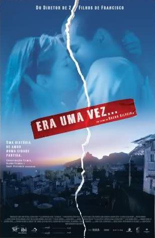 Era+Uma+Vez+ +Nacional Baixar   Filme   Era Uma Vez   AVI   Nacional