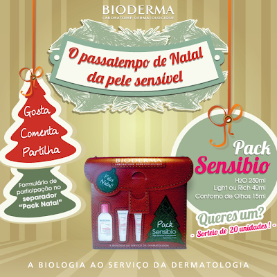 https://www.facebook.com/BIODERMA.Portugal/app_190322544333196