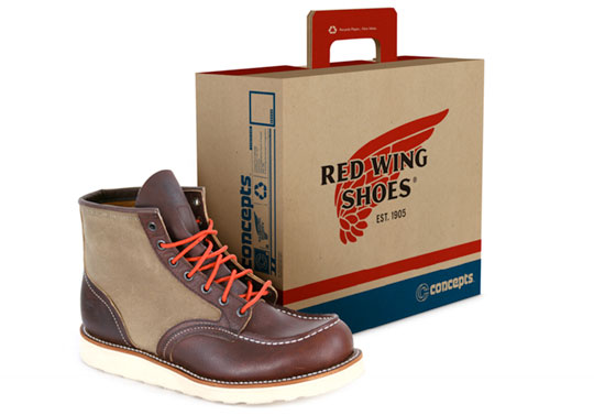 Red Wing Shoe Store Locator Pictures to Pin on Pinterest - PinsDaddy