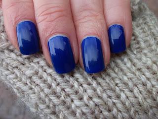 Nails Inc Southwark