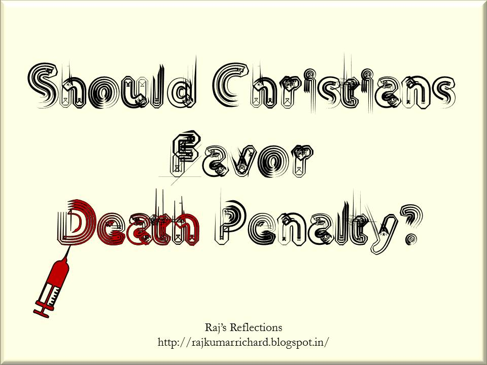 an argument in favor of the death penalty According to a 2017 gallup poll, 55f percent of americans support the death penalty here are some reasons why but is this really justice.