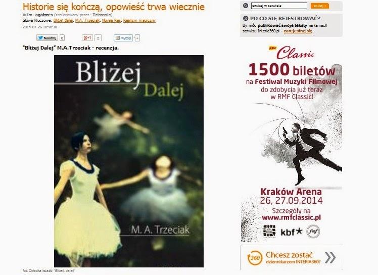 http://interia360.pl/kultura/recenzje/artykul/historie-sie-koncza-opowiesc-trwa-wiecznie,69048