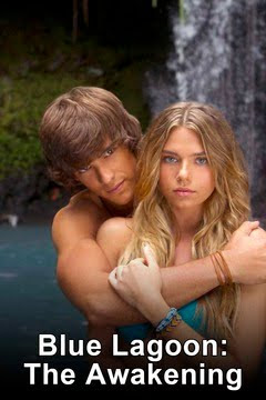 blue lagoon the awakening 0 Blue Lagoon: The Awakening (2012)   HDTV