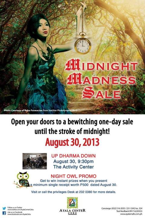 August-30-ayala-midnight-sale
