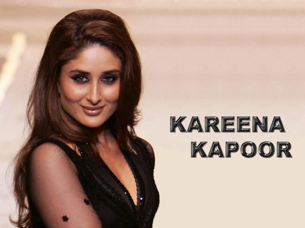 http://1.bp.blogspot.com/-bViQMh2Nju0/TuRsnh-_XZI/AAAAAAAAEIU/MjeljGMD1l8/s1600/Kareena+Kapoor+New+Wallpapers+6.jpg