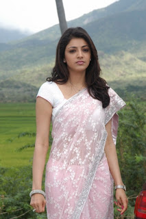 tamil actress kajal agarwal wallpapers in saree13.jpg
