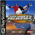 Tony Hawk Pro Skater 3 - Download Free Full Version Game For Pc