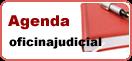 Agenda Oficina Judicial