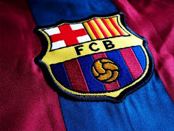 Sempre Barça