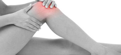 Don de dureri articulare