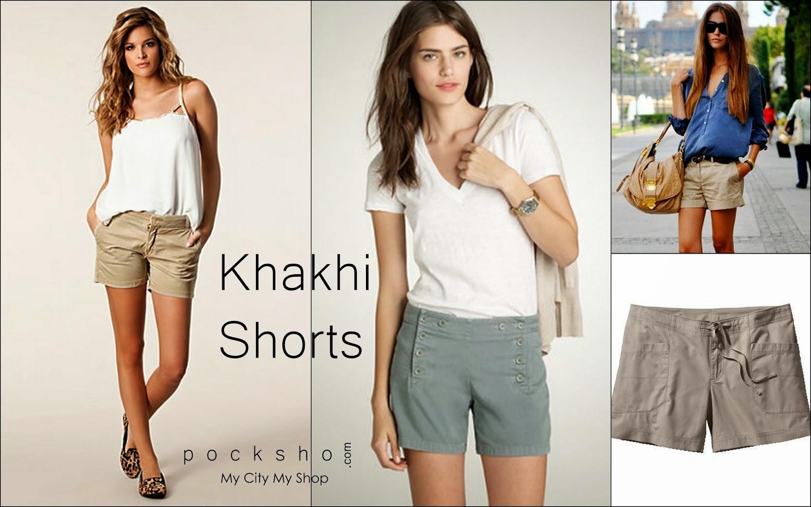 April 2014 ~ I shop I style