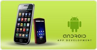 http://www.xsinfosol.com/web-services/mobile-app-development