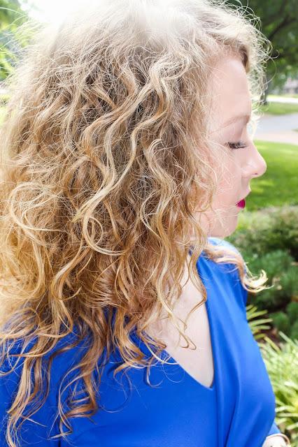 eyelash extensions, Ann Taylor, Helen's Jewels, Nashville Blogger, Nashville, Tennessee,