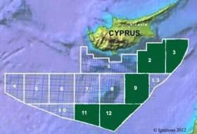 Αοζ Κύπρου--Νίκος Λυγερός, Νέα επιτυχία της κυπριακής ΑΟΖ
