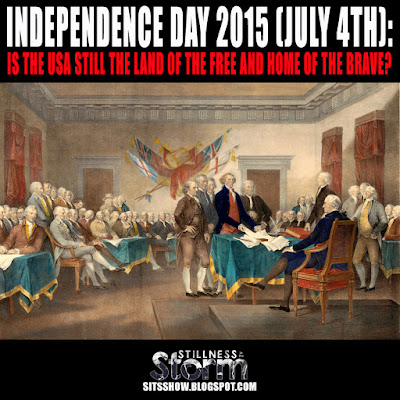 Independence%2BDay%2B2015%2B%2528July%2B4th%2529-%2B%2BIs%2Bthe%2BUSA%2BStill%2Bthe%2BLand%2Bof%2Bthe%2BFree%2Band%2BHome%2Bof%2Bthe%2BBrave.jpg