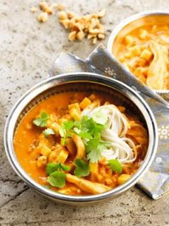 http://njam.tv/recepten/tofu-met-chinese-kool